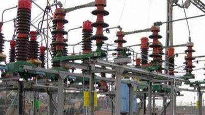 La demanda eléctrica subió en Mallorca un 4,1% en noviembre