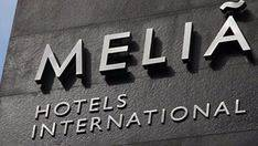 Meliá abrirá su segundo hotel en Tailandia