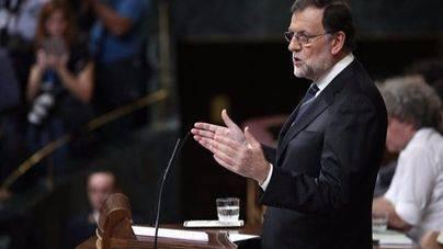 Rajoy acepta una reforma