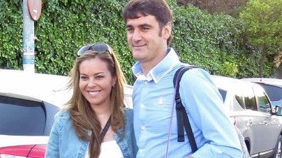 María José Campanario, operada de urgencia por una grave infección