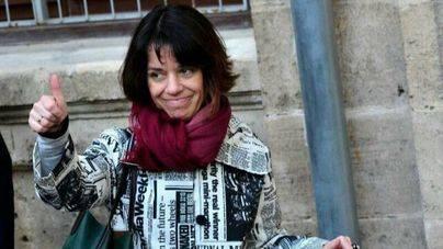 Maria Ferrer, nueva directora de Diario de Mallorca