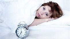 10 maneras de evitar el insomnio