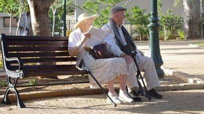 Japón identifica a los ancianos que se pierden con códigos QR