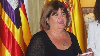 Huertas contempla pedir amparo al Tribunal Constitucional