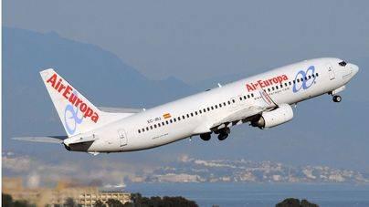El acuerdo se aplicará a la totalidad de pilotos de la compañía