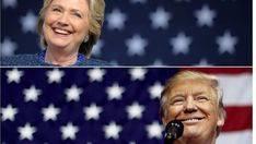 La CIA dice que Rusia ayudó a ganar a Trump