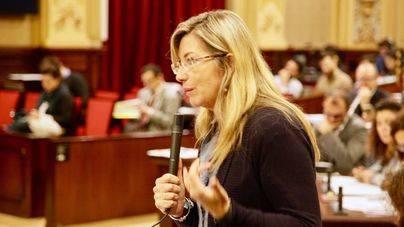 Mallorca contará con una hospedería para familiares de enfermos desplazados