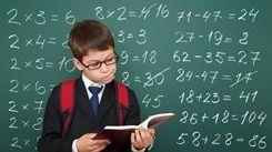 Los padres son culpables de que los hijos odien las Matemáticas