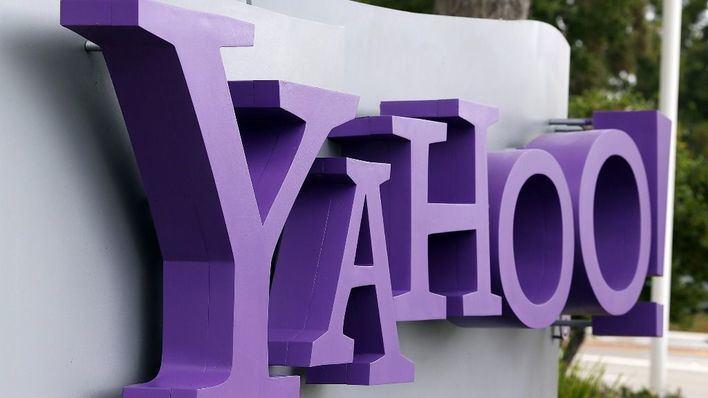 Yahoo anuncia el robo de datos de más de mil millones de usuarios