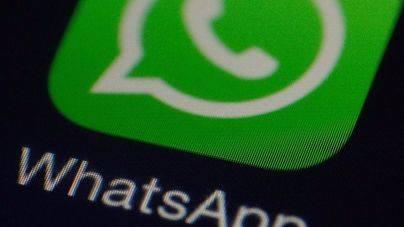 WhatsApp prueba la opción de eliminar mensajes enviados