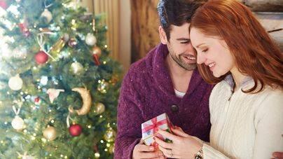 5 consejos para una Navidad perfecta