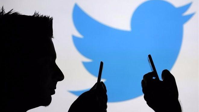 Twitter podría eliminar el botón de retuitear