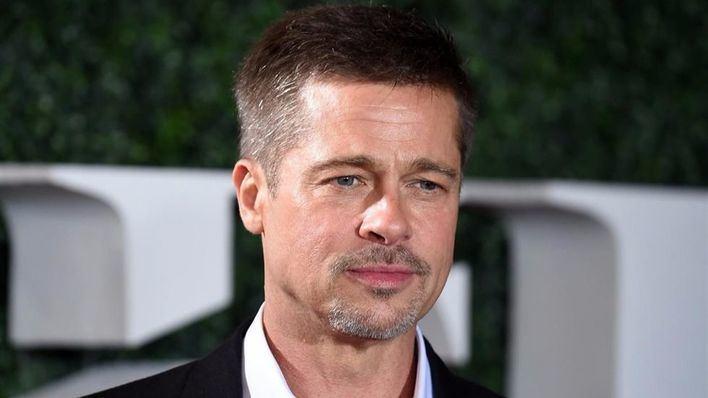 Brad Pitt afronta su cumpleaños más difícil