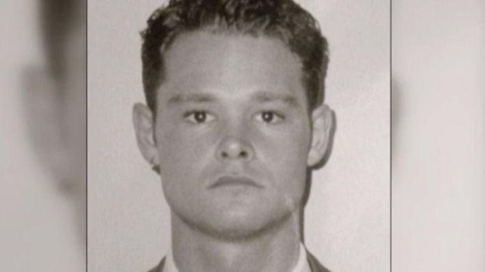 El holandés excarcelado en Palma asegura que su caso fue un montaje