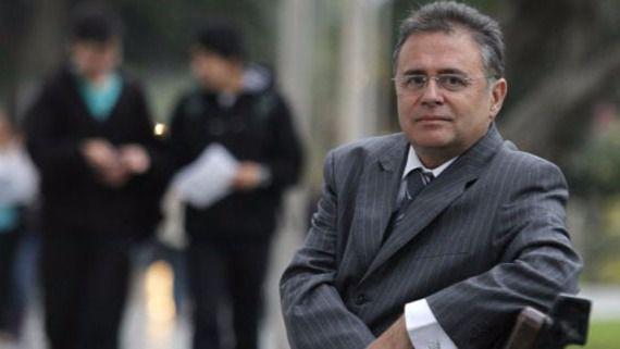 Balears propondrá a Oliver Araújo para el Tribunal Constitucional