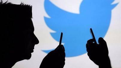 Twitter muestra ahora los 'tuits' por orden de relevancia