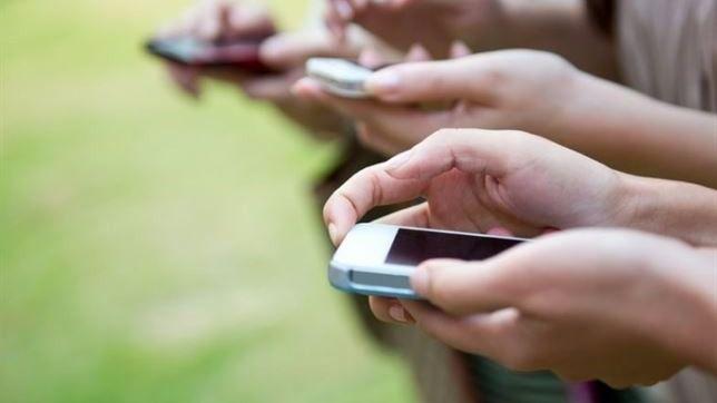 'Congelar' aplicaciones ahorra recursos en el móvil