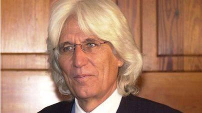 Miquel Fluxá es presidente de Iberostar