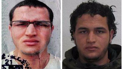 El sospechoso del atentado de Berlín muere abatido