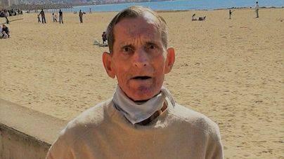 Encontrado el hombre desaparecido de la Llar d'Ancians de Palma
