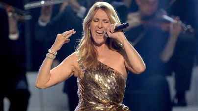 Celine Dion tampoco actuará en la toma de posesión de Trump