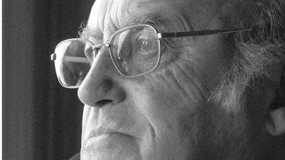 Muere el diseñador de producción Gil Parrondo, ganador de dos Oscar