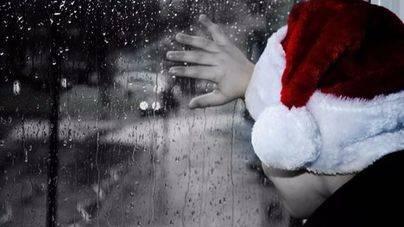 El día de Navidad es el más mortal del año