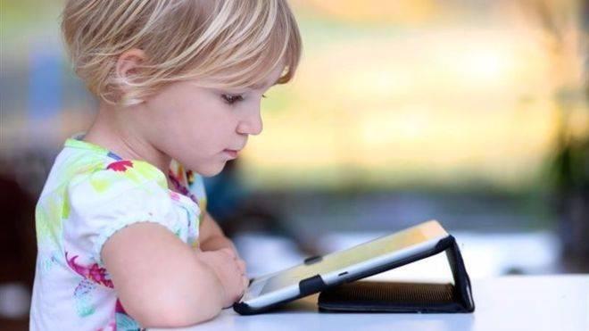 10 aplicaciones para aprender jugando con los más pequeños