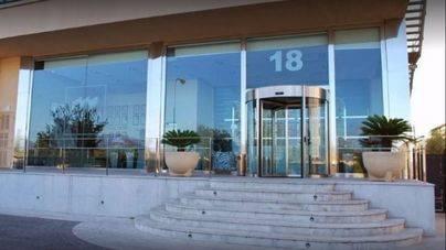 Fallece Teresa Oliveras, expropietaria de Marina Hoteles