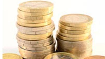 Desigualdades de renta según el municipio de residencia