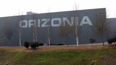 El juicio a Orizonia será en febrero