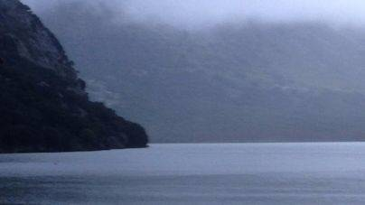 El agua de los embalses supone entre el 25 y el 30% del abastecimiento de Palma