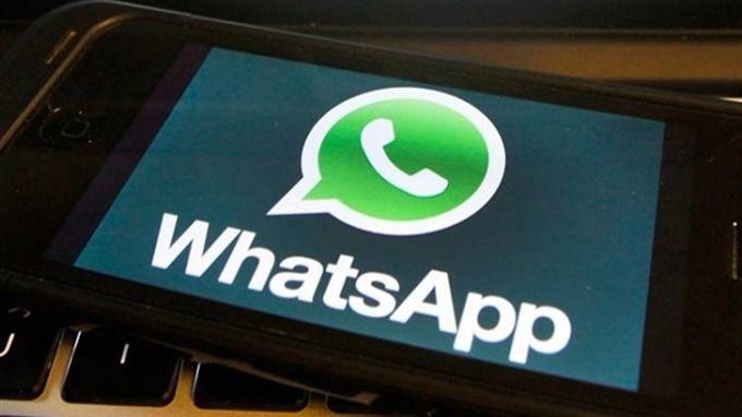 Cómo saber cuántos datos consume WhatsApp