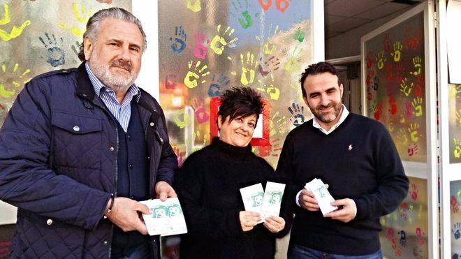 400 niños en situación de vulnerabilidad recibirán invitaciones para las atracciones de Palma