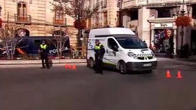 Madrid prohíbe los camiones y autobuses por las zonas de las cabalgatas