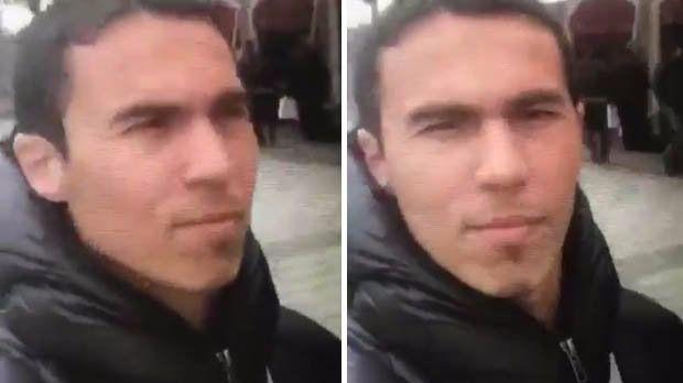 La policía controla a la familia del sospechoso de la matanza de Estambul