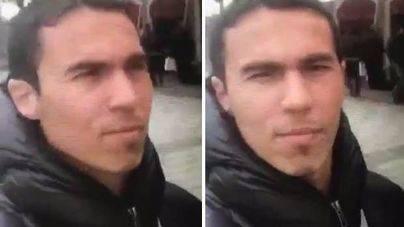 Turquía dice que ya tiene identificado al autor de la matanza