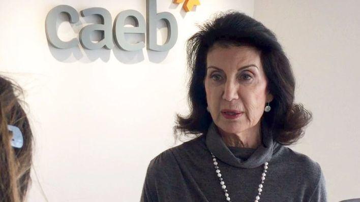 CAEB advierte que la creación de empleo se está desacelerando