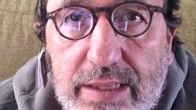 Dimite el cargo de Podem que silenciaba a los críticos prometiendo cargos