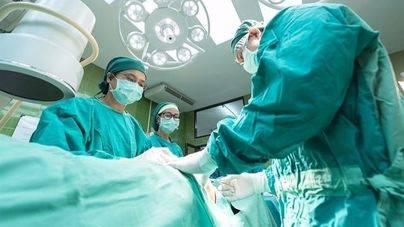 Los 10 mitos más comunes de la cirugía plástica