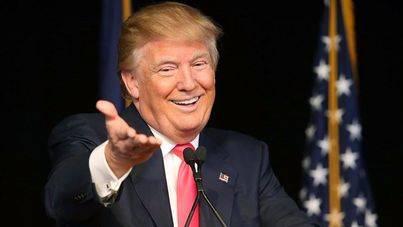 El Congreso de EEUU certifica la victoria electoral de Trump