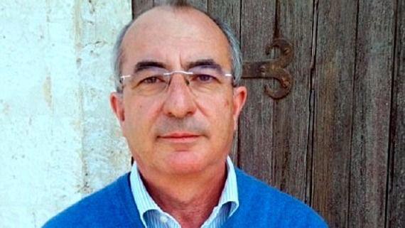 Cristòfol Soler, expresident balear