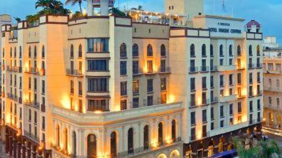 La rentabilidad de los hoteleros se mantiene este invierno