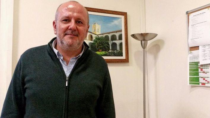 Ensenyat defiende que el aeropuerto se llame 'Ramon Llull' para perpetuar su memoria