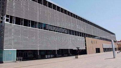 Los arquitectos del Palma Arena declararán ante Castro este lunes
