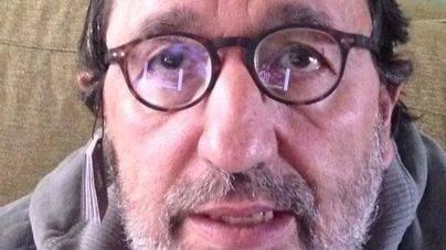 Podem pide a su Comisión de Garantías estatal que investigue el chantaje a Azpelicueta