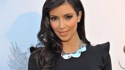 16 detenidos por el atraco a Kim Kardashian en París