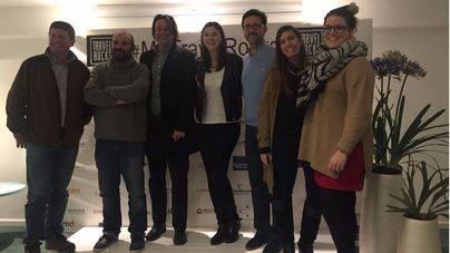 Marketing Rocks convierte a Palma en el epicentro del marketing