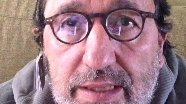 Jarabo asegura que desconocía el chantaje de Canyelles a Azpelicueta
