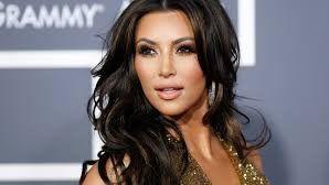 Uno de los detenidos por el robo a Kim Kardashian es su chófer